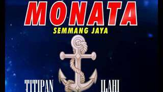 Video Semmang jaya - Nasib Bunga download MP3, 3GP, MP4, WEBM, AVI, FLV Agustus 2017
