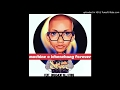 MOCHINE O ICHENCHANG FOREVER By Basement All Stars Bk Proctor Eugene Jackson THABO HT Steez mp3