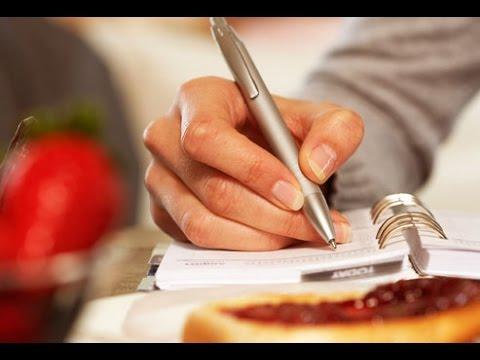 diario-alimentare-|-a-cosa-serve-e-come-farlo