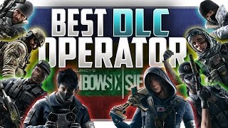Which DLC Operator Should You Get First? (Updated) thumbnail