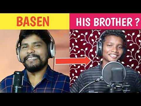 Santali Video Song - Basen Murmu Brother