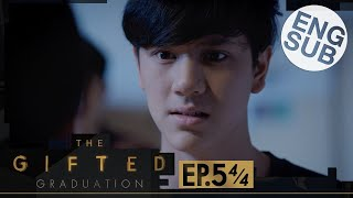 [Eng Sub] The Gifted Graduation | EP.5 [4/4]