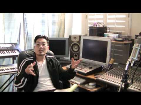 Music Production Secrets - Divine Proportion