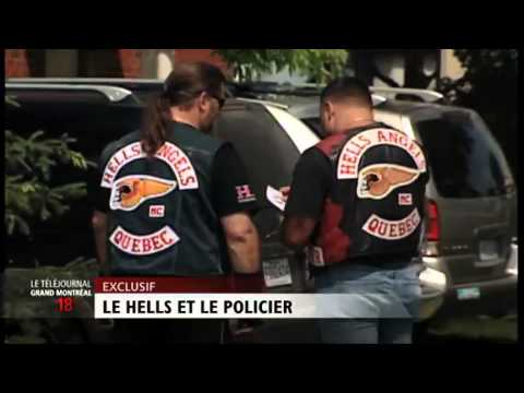 how to join hells angels