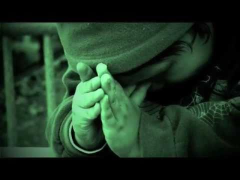 """Chris Etheredge Song """"In Prayer"""""""