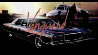 Vanguard - Selene