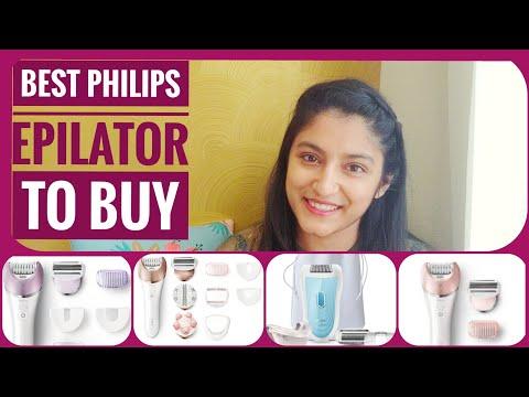 best-philips-epilator-in-india-to-buy-online-|-best-epilator-available-online