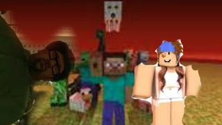 ROBLOX PARKOUR BUT BIG SMOKE IS ORDERING FOOD AND EVERY TIME I DYE BIG SMOKE MOANS