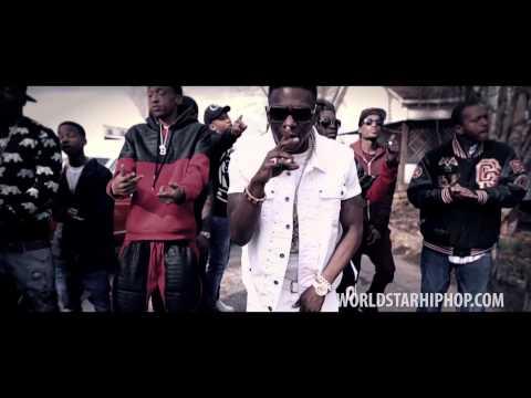 Lil Boosie AKA Boosie Badazz - My Niggaz [Directed by @ToneTheGOAT]