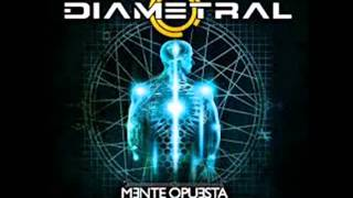 Diametral - Menteopuesta (Full EP) 2014