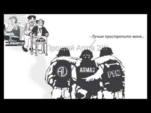 Пермский форум -