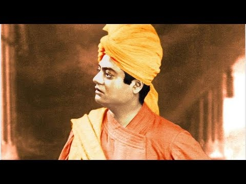 The Vedanta Philosophy Vivekananda Lectures and Discourses