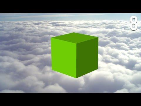TRIVIA MASTERS – Minecraft Diversity 2 w/ Stacy Ep 8