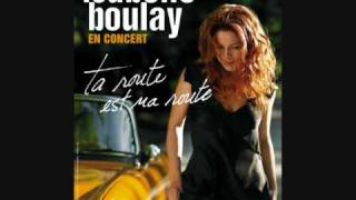 Isabelle Boulay -  Coucouroucoucou