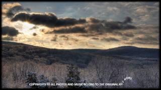 Water Music Suite No. 2 In D Major: Allegro: Alla Hornpipe