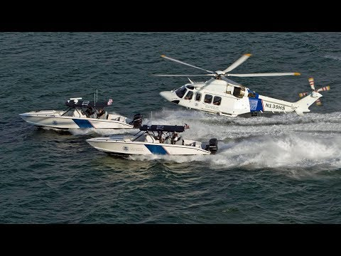 The latest news,The Philippine Coast Guard getting 7 new helicopters