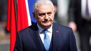 Ägäis-Streit: Neue Spannungen zwischen Ankara und Athen
