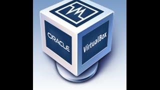 Как создать рабочий стол на VirtualBox. [Туториал]