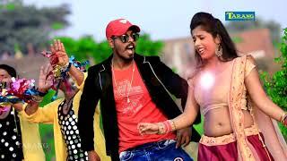 Bhojpuri Hits Song 2019 || टिकुलिया पीला सटले बाड़ू - Narendra Anmol - tikuliya satale biya