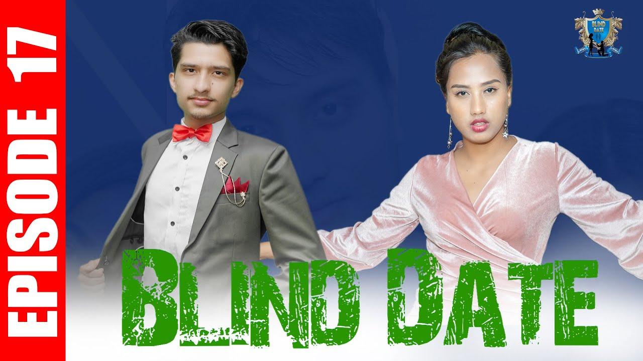 Download Blind Date || Episode 17