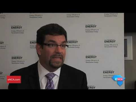 Transforming coal jobs to renewable energy jobs