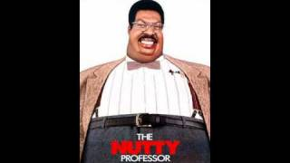 The Nutty Professor - Original Soundtrack - Track 3