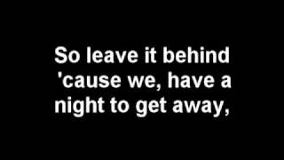 Jay Sean Ft Lil Wayne-Down With Lyrics.mpg