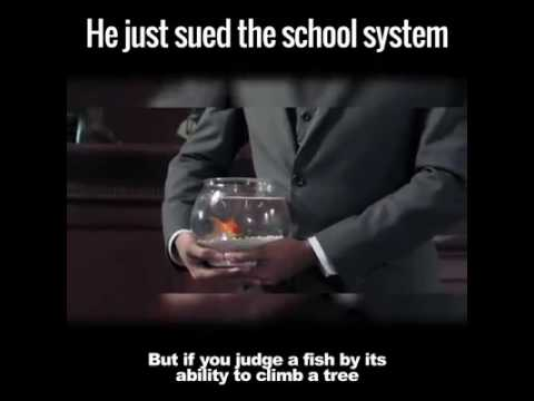 A must watch motivational video to all parents,students and teachers