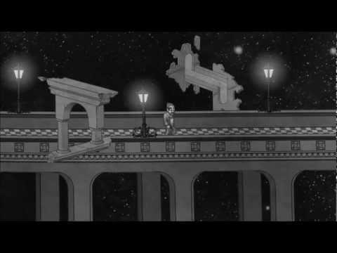 The Bridge - бесплатно на этой неделе в Epic Games