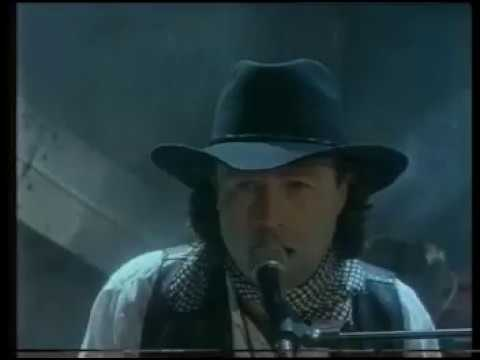 THE LAW- 'LAYING DOWN THE LAW'-PROMO VIDEO-PAUL RODGERS & KENNY JONES