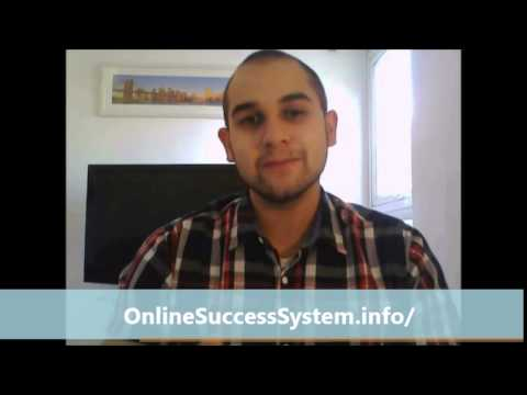 Online Jobs In Dubai - Work From Home Today!