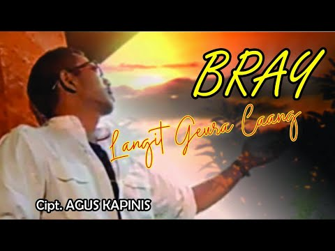Agus Kapinis - Bray
