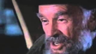 King Of The Gypsies Trailer 1978