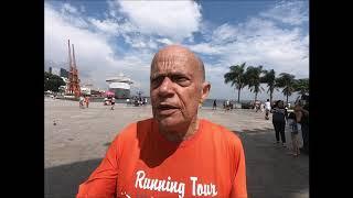 Rio Running Tour: Correndo pelo Túnel do Tempo (7k) #4