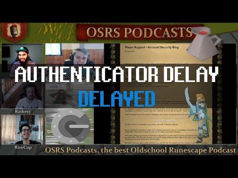 Baixar OSRS Podcasts - Download OSRS Podcasts | DL Músicas