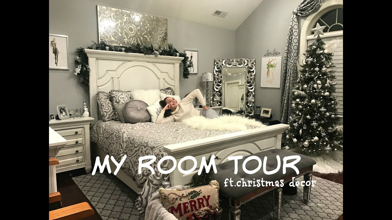 my pittsburgh room tour ft christmas decor doovi