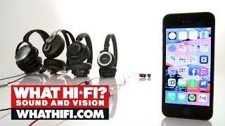 Video Best headphones for the Apple iPhone 5s download MP3, 3GP, MP4, WEBM, AVI, FLV Juli 2018