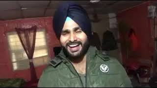 Pagg Di Pooni    Latest Punjabi Song 2018