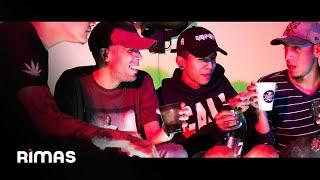 Big Soto - Mueran [Video Oficial] #YOUNGCREAM