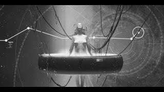 Homeworld 2: Remastered (Game Movie 1080p HD 60 Fps) Part 1