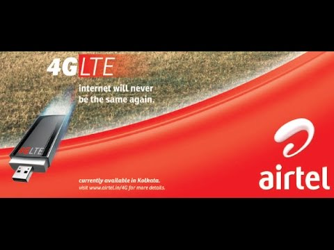 How To Insert A Sim In Zong 3g Or 4g Mmb Device Or Dong