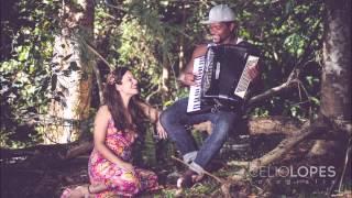 ACALANTO -  Black e Bárbara Greco
