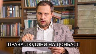 «Росія фактично утворює нове міжнародне право»