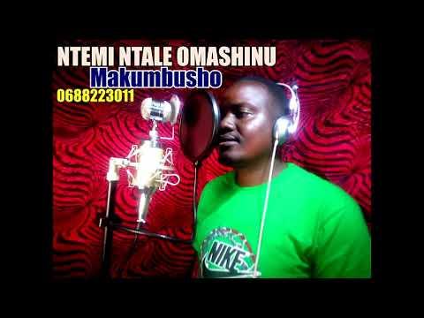 Download Ngobho remix Nigho makumbusho