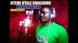 Ngobho remix Nigho makumbusho