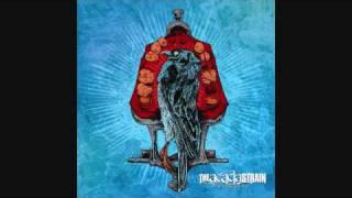 The Acacia Strain - The Carpathian - Lyrics - HD