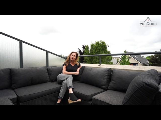 Nieuw in de verkoop: Spletting 39 te Etten Leur
