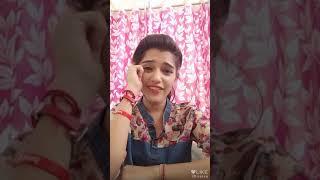 vuclip Buttifull Girl dance in lagdi Lahore Di a