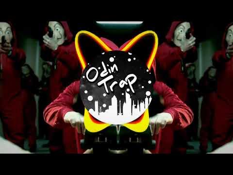 [Trap] B-Dash - P&Pm | FrontRow | World of Dance Boston 2017 | #WODBOS17