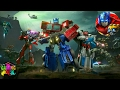 TRANSFORMERS : Forgés d'Acier || New HD GAMES for iOS & Android☆Gameplay.